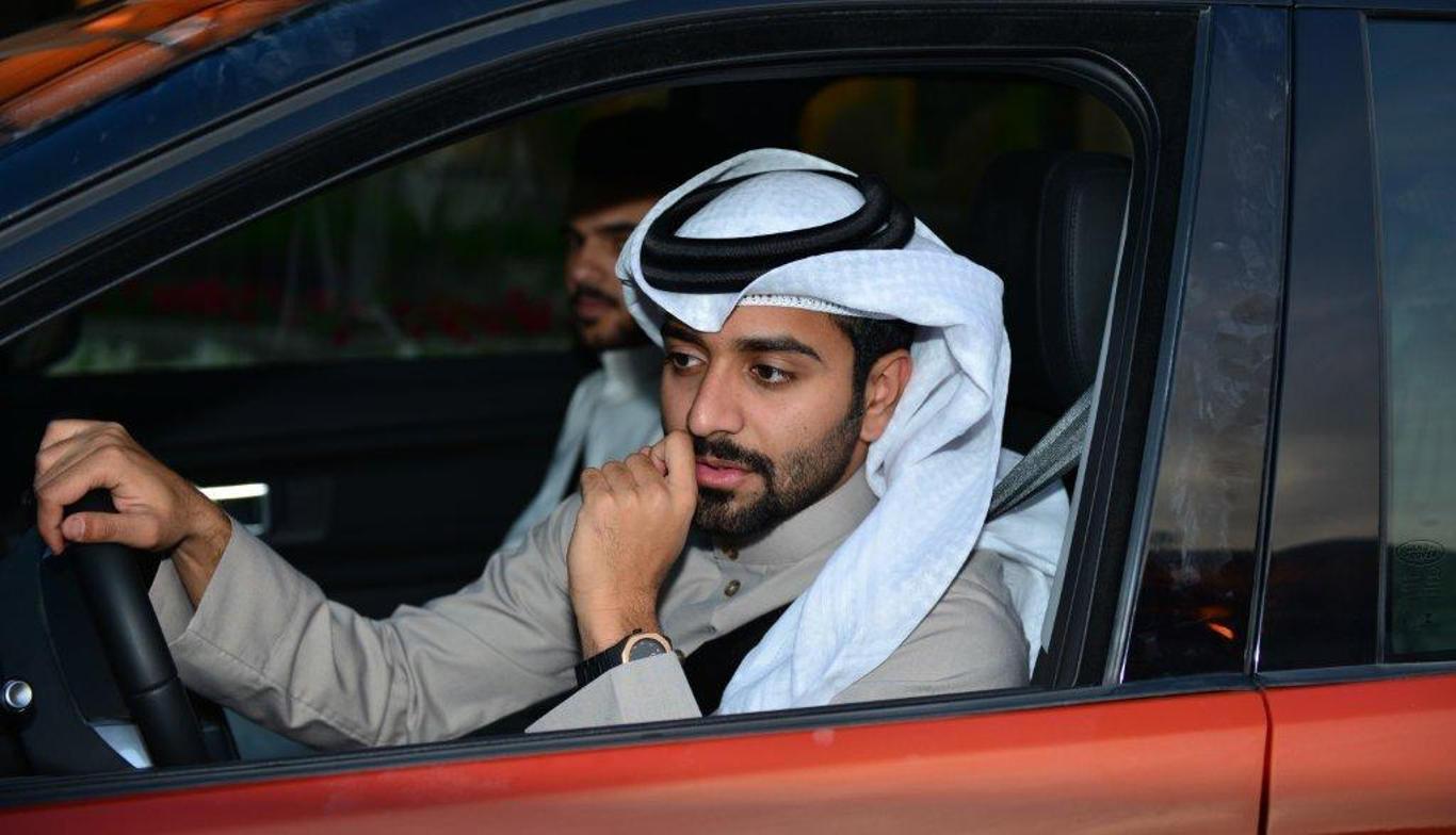 Latest News - Experience Land Rover | Land Rover Bahrain