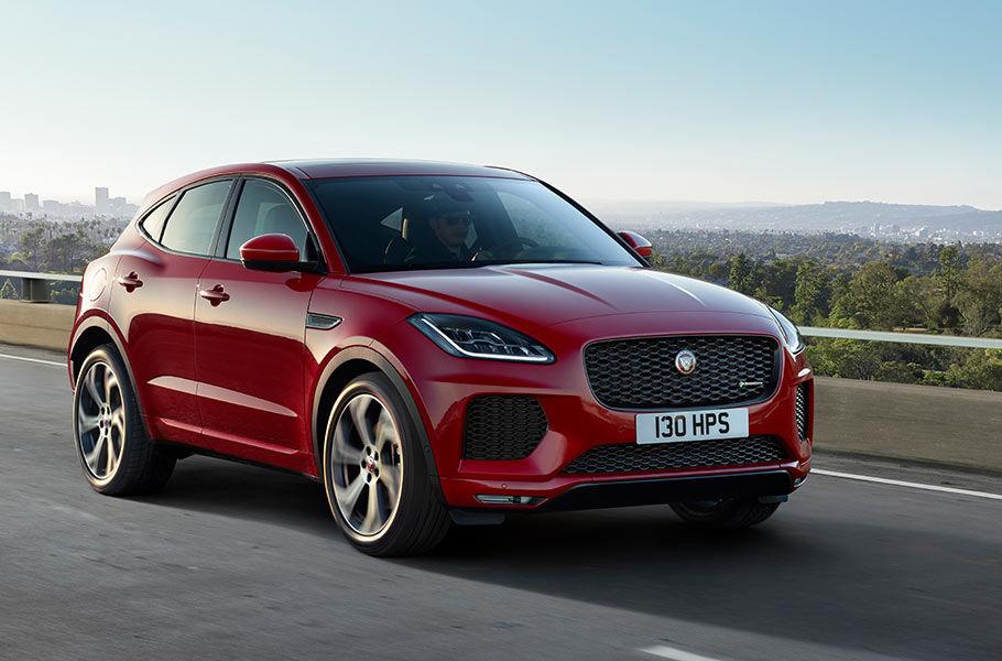 Luxury Sports Cars Executive Saloons and SUVs – Jaguar E-type Fuse Box